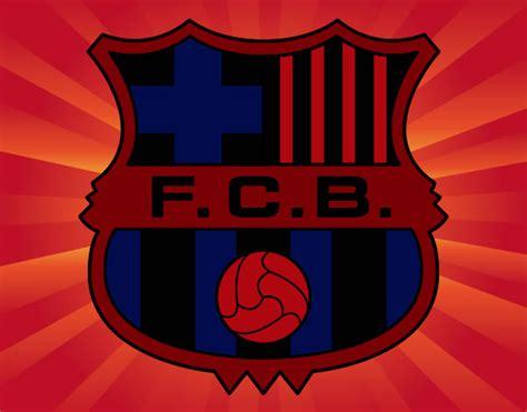 fc barcelona escudo by elsextetefcb on deviantart pin escudo fc barcelona deportes on pinterest