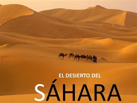 el desierto de los 8420669865 el desierto del s 225 hara los tuareg y el antiguo egipto
