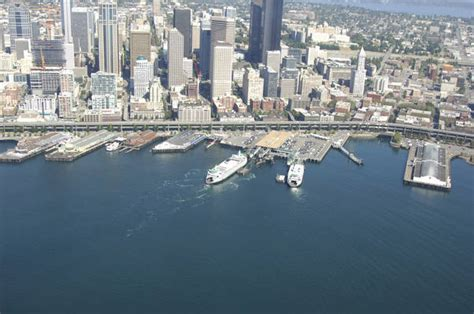 Seattle City Light Phone Number by Seattle Pier 50 Terminal Ferry In Seattle Wa United States Ferry Reviews Phone Number