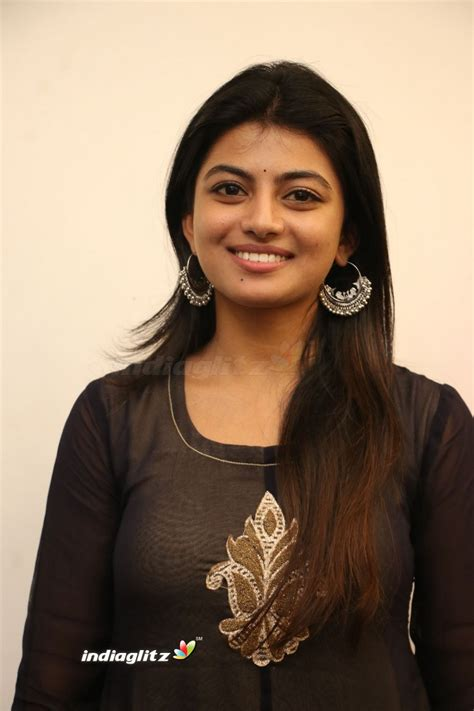 film india anandhi anandhi gallery tamil actress gallery stills images