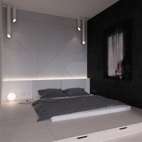 seventeen bedroom ideas best 25 bedroom designs ideas on pinterest bedrooms