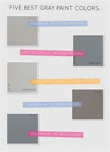 the 25 best ideas about benjamin pashmina on taupe paint colors beige paint