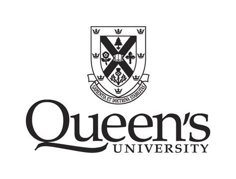 elon musk queen s university elon musk on emaze