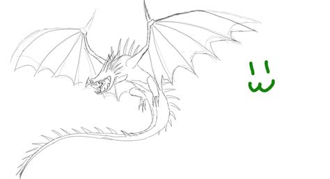 dragons an coloring book with beautiful and relaxing coloring pages gift for skrill outline by redrubyraven on deviantart