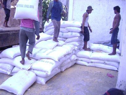 Bungkil Kedelai Jawa Timur pengiriman bungkil kedelai sbm india untuk peternak