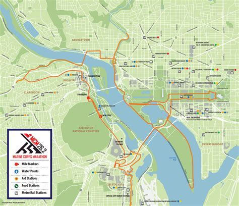 dc traffic map 100 dc traffic map marathons park view d c u s metropolitan area maps perry casta 241 eda map