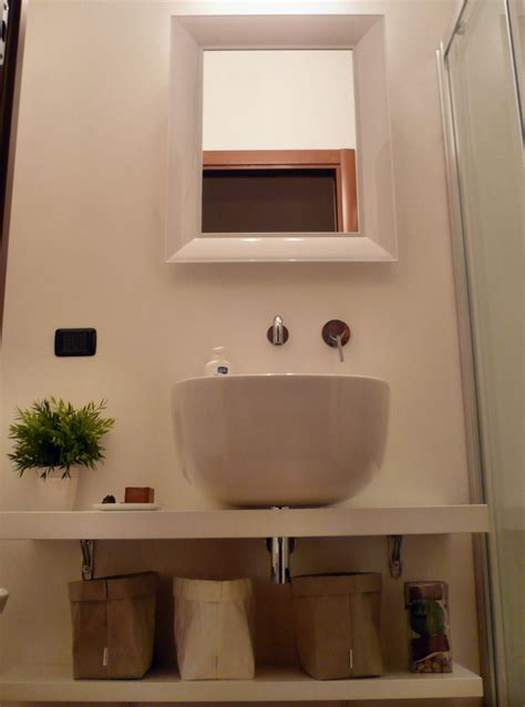 bathroom ghost design bathroom with pozzi ginori sink and kartell ghost