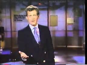 eddie van halen on youtube eddie van halen on david letterman show 1985 youtube