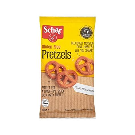 Schar Gluten Free Biscuit Sorrisi schar find offers and compare prices at wunderstore