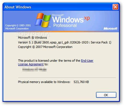 windows xp service pack 1a sp1a free download and windows xp service pack 1a sp1a download