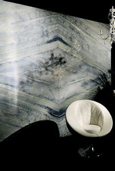 Antolini Luigi C Spa by 1000 Images About Luxurious Slab Installation