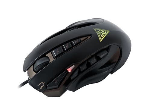 Mouse Gaming Zeus gamdias zeus gaming mouse buy now at mighty ape