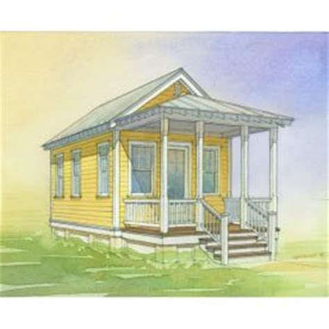 lowes katrina cottage shop lowe s katrina cottage kc 308 plan set of 6 plans