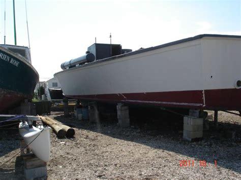 pt boat kingston ny fleet obsolete kingston new york facebook