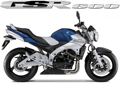 Suzuki Motorsykkel Suzuki Motorcycle Bike N Bikes All About Bikes