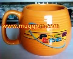 Sho Dove Botol Kecil muggom jual gelas mug cangkir botol tumbler