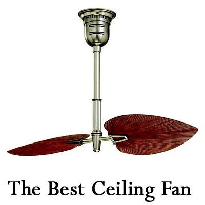 the best ceiling fans best 25 best ceiling fans ideas on bedroom