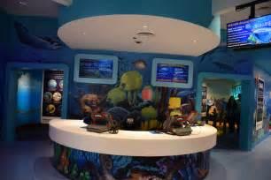 sea life michigan aquarium oakland county blog