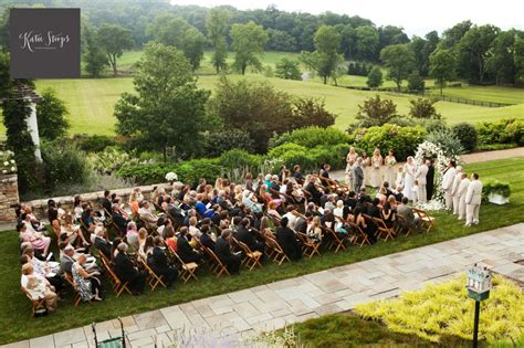 backyard wedding ceremony setting the stage your backyard wedding ceremony your