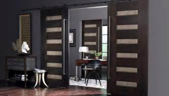 Doors To Living Room Modern Interior Doors Living Room Traditional With
