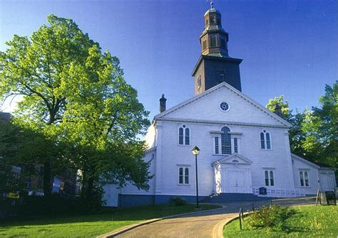 Charming Anglican Church #6: Halifaxspac1.jpg