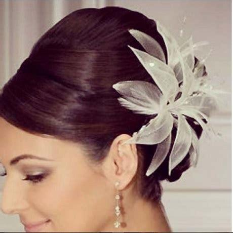 peinado para media melena belleza foro bodas peinados para bodas media melena