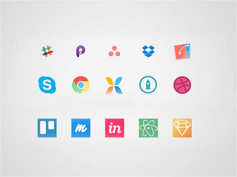 icon design workflow designer workflow icons sketch freebie download free