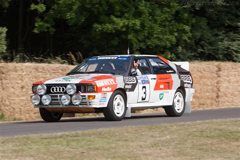 Audi Quattro A2 by 0704 Audi Quattro A2 Grupo B Taringa