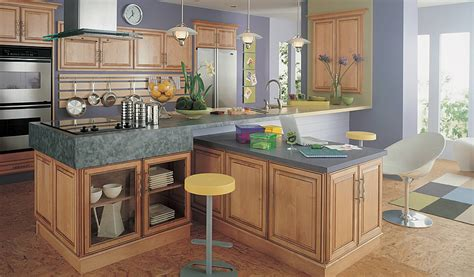 new initiatives from merillat show homeowners how to create their dream kitchen kitchen remodeling and kitchen design greensboro nc