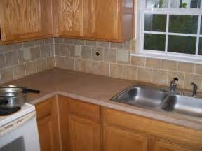 kitchen backsplash gallery decorating ideas
