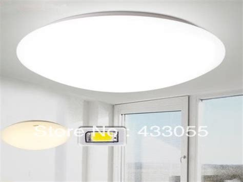Kitchen Ceiling Light Fixtures Led Kitchen Ceiling Lights Kitchen Ceiling Lights Home Depot Led Kitchen Ceiling Light Fixtures