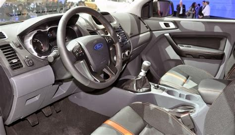 ford ranger 2017 interior 2017 ford ranger engine specs new best trucks