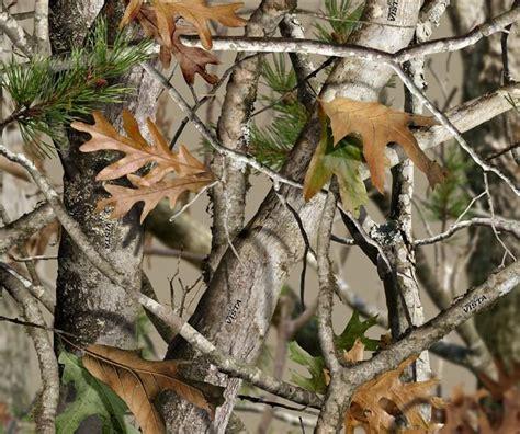 mossy oak image gallery mossy oak camouflage