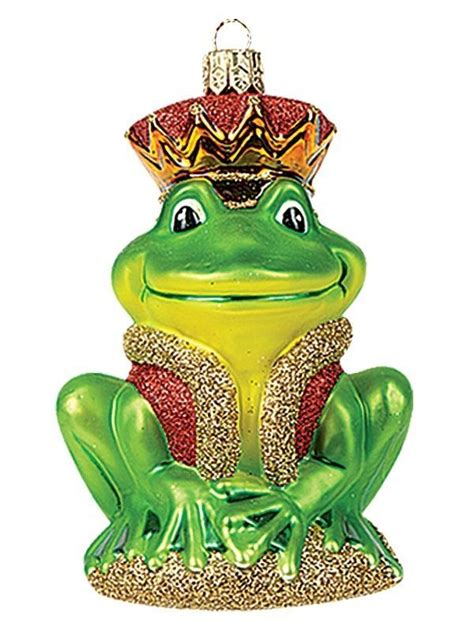 817 best frog stuff images on pinterest