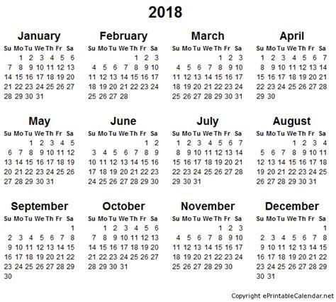 printable calendar template printable templates