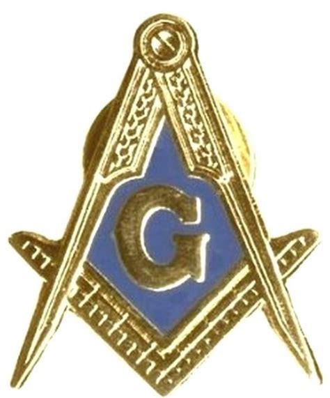Freemason Background Check Worker Symbol Www Imgkid The Image Kid Has It
