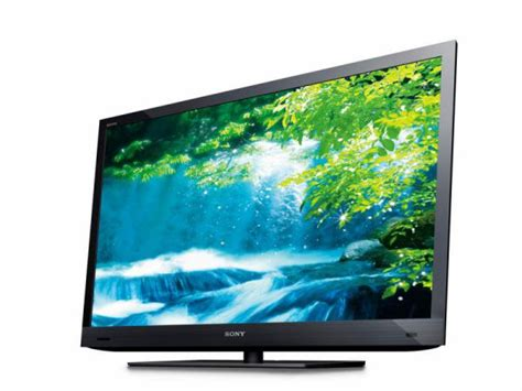 Tv Lcd Oktober lcd tv teszt led tv teszt av hu