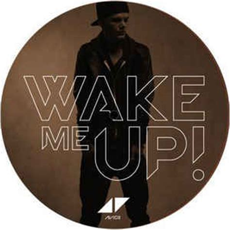 avicii discogs avicii featuring aloe blacc wake me up vinyl at discogs