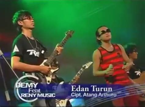 download mp3 edan turun download mp3 edan turun edan turun chord dan lirik demy chord dangdut