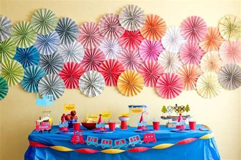 diy party decoration ideas diy home decor diy party decorations kids parties pinterest