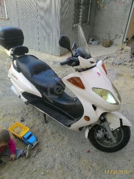asya   maxi scooterasya     tl sahibinden