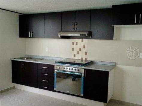pics photos cocinas integrales cubiertas corian distrito federal pic reparaci 243 n y fabricaci 243 n de cocinas integrales en mexico