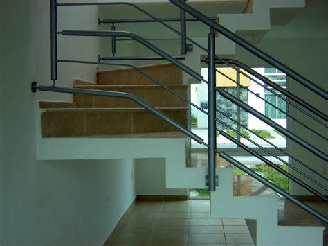 imagenes de barandales minimalistas foto barandales de arquitectos asociados del centro