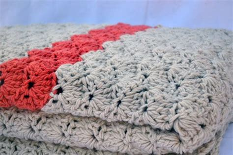 cable knit blanket king size 17 best ideas about king size blanket on cable