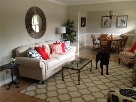 What Color Should I Paint My Formal Living Room | what color should i paint my formal living room