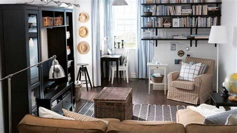 Living Room Ideas Pictures Small Spaces Home Office Combined With Living Rooms For Small Spaces