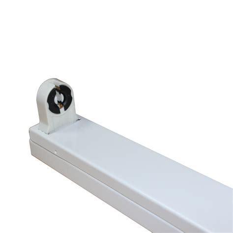 Fluorescent Led Light Fixtures Online Buy Wholesale Fluorescent Tube Light Fixtures From