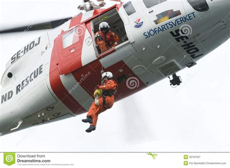 how to a to search and rescue search and rescue sar helicopter editorial photography