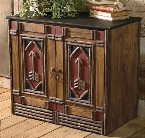 black forest home decor black forest home decor barn wood table amp chairs w