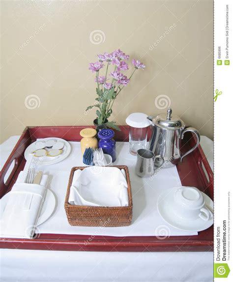 table set up cloth napkins bing images